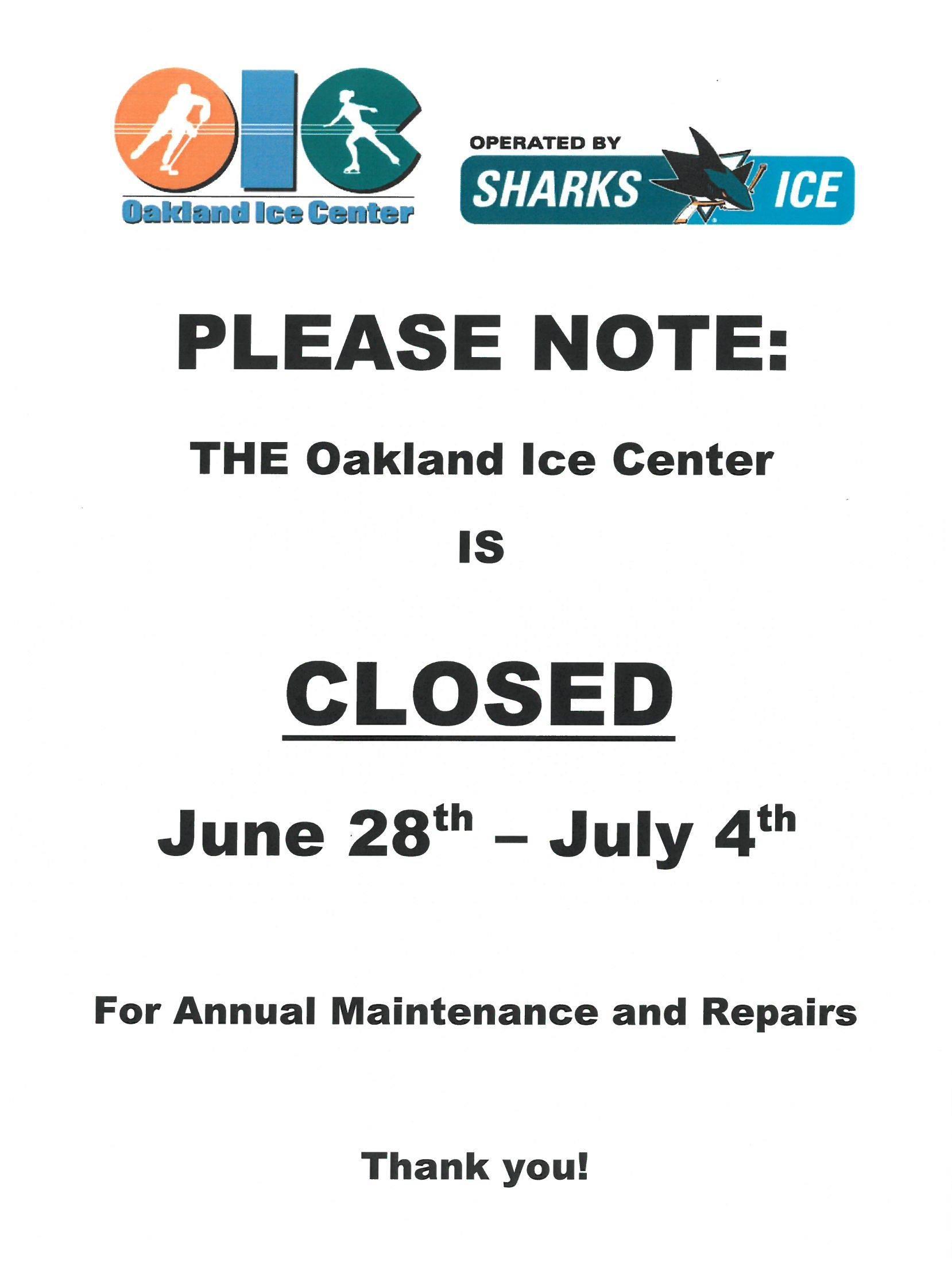 2017 Closure Notice.jpg