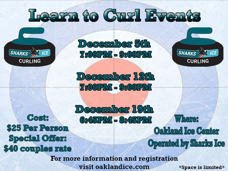 Learn To curl Events.jpg