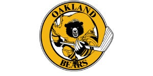 OaklandBears_BottomBanner2.jpg