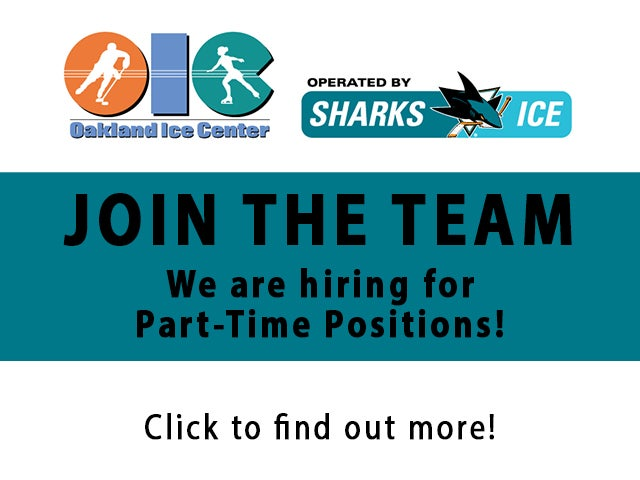 Recruitment Overlay Oaklandt .jpg
