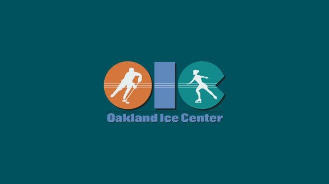 default_slideshow-oakland.jpg