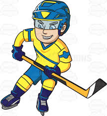hockey player.jpg