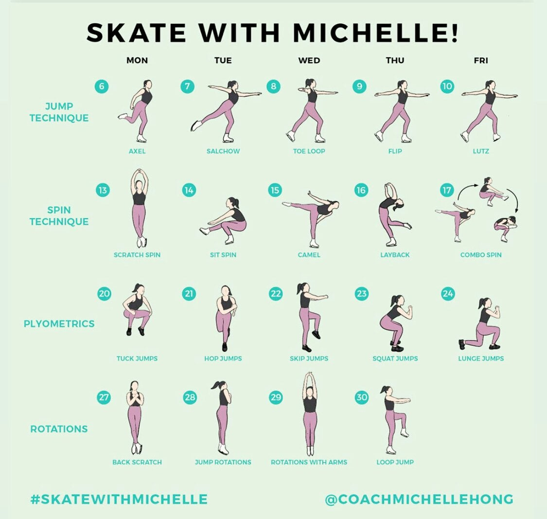 skate with michelle april.jpg