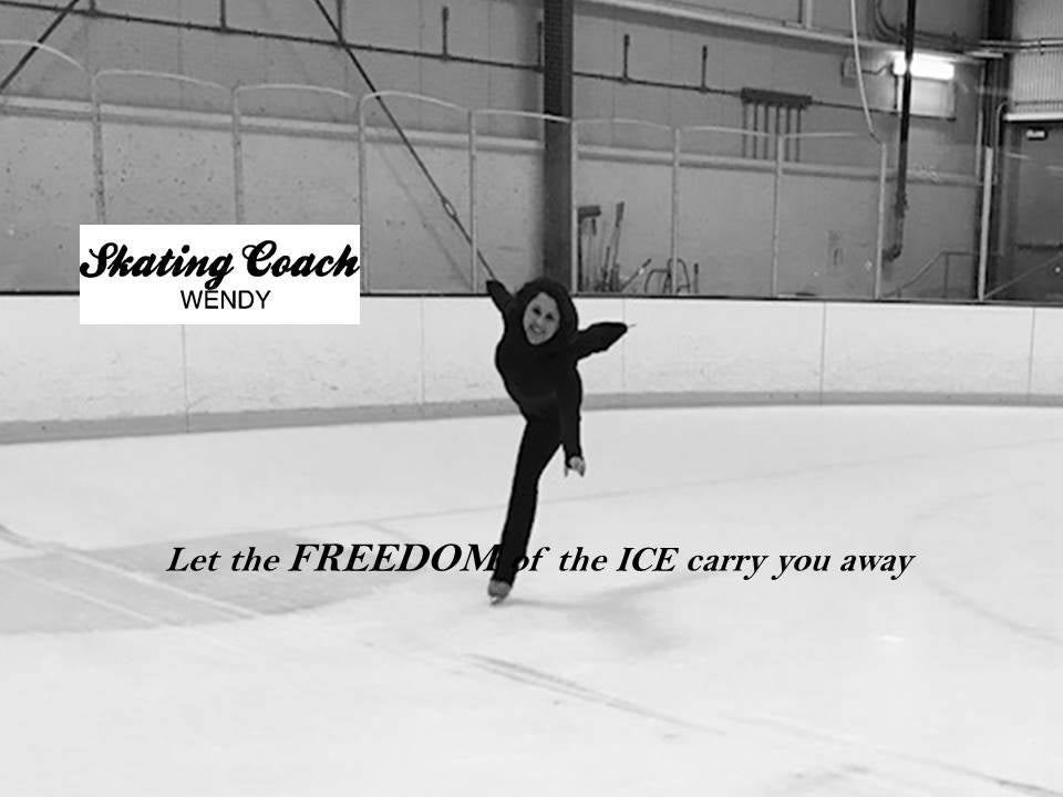 skating coach wendy.jpg